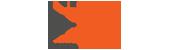 DB Radio – Your Social Radio Logo
