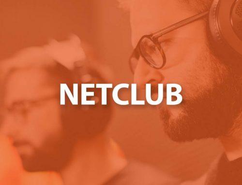 NetClub: speciale post Catanzaro-Reggina