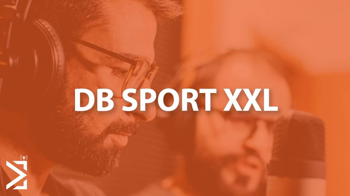 DB Sport XXL