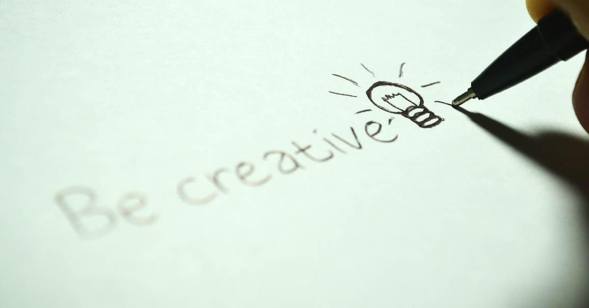 giornata mondiale creatività e innovazione