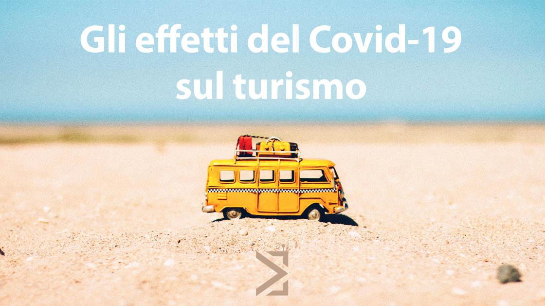 turismo covid19