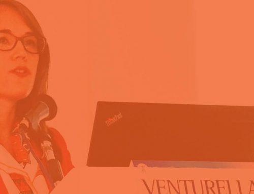 La dott.ssa Venturella a DB Radio: «Il Centro di Procreazione Assistita ridurrà la migrazione sanitaria»