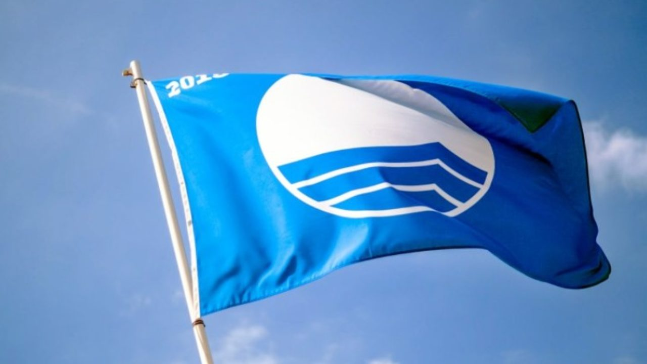 bandiera-blu-calabria-gemellaggio-tropea-Sellia-Marina