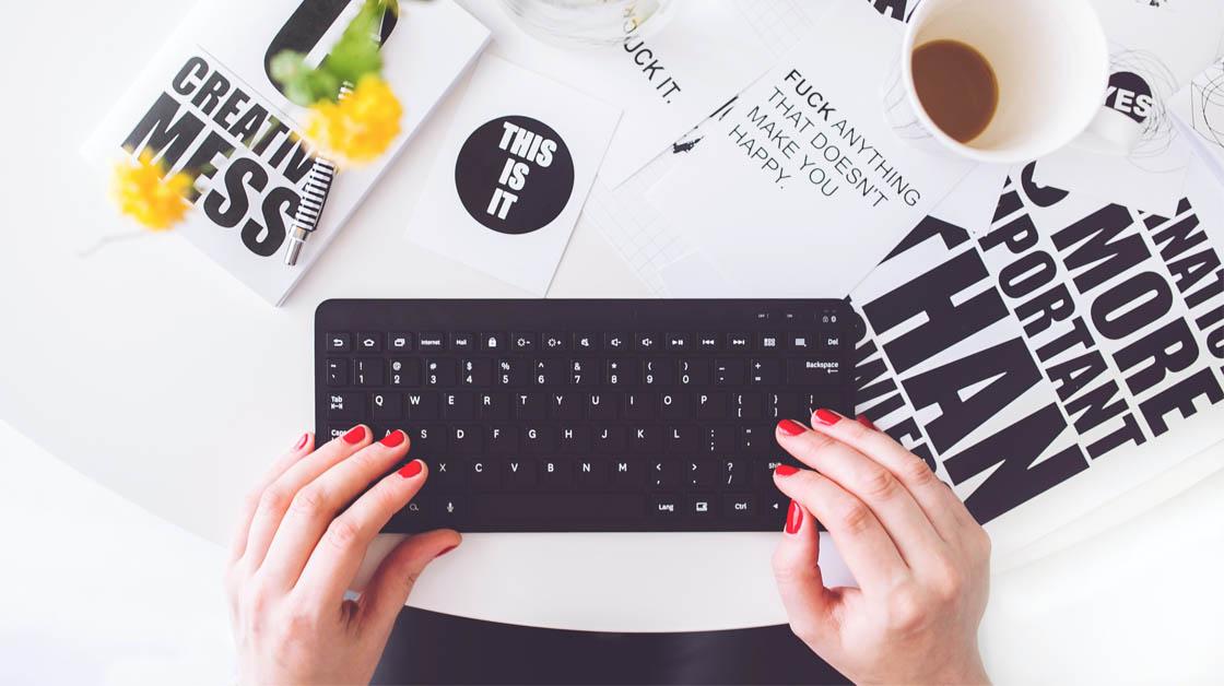 giornata mondiale blogger