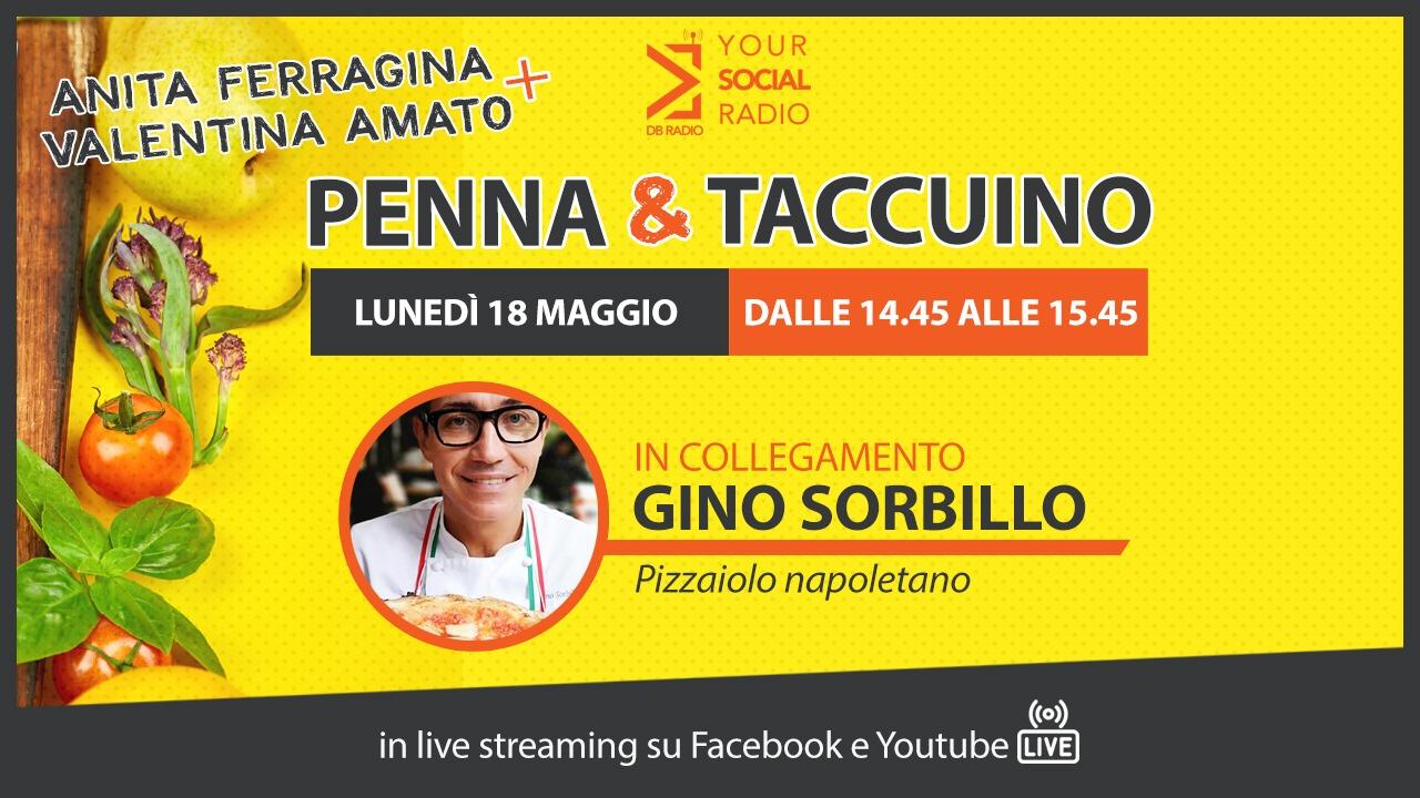 penna-e-taccuino-pizza-di-gino-sorbillo