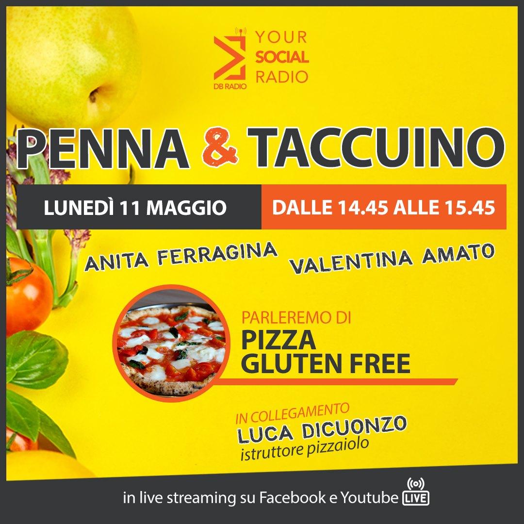 penna-e-taccuino-pizza-gluten-free
