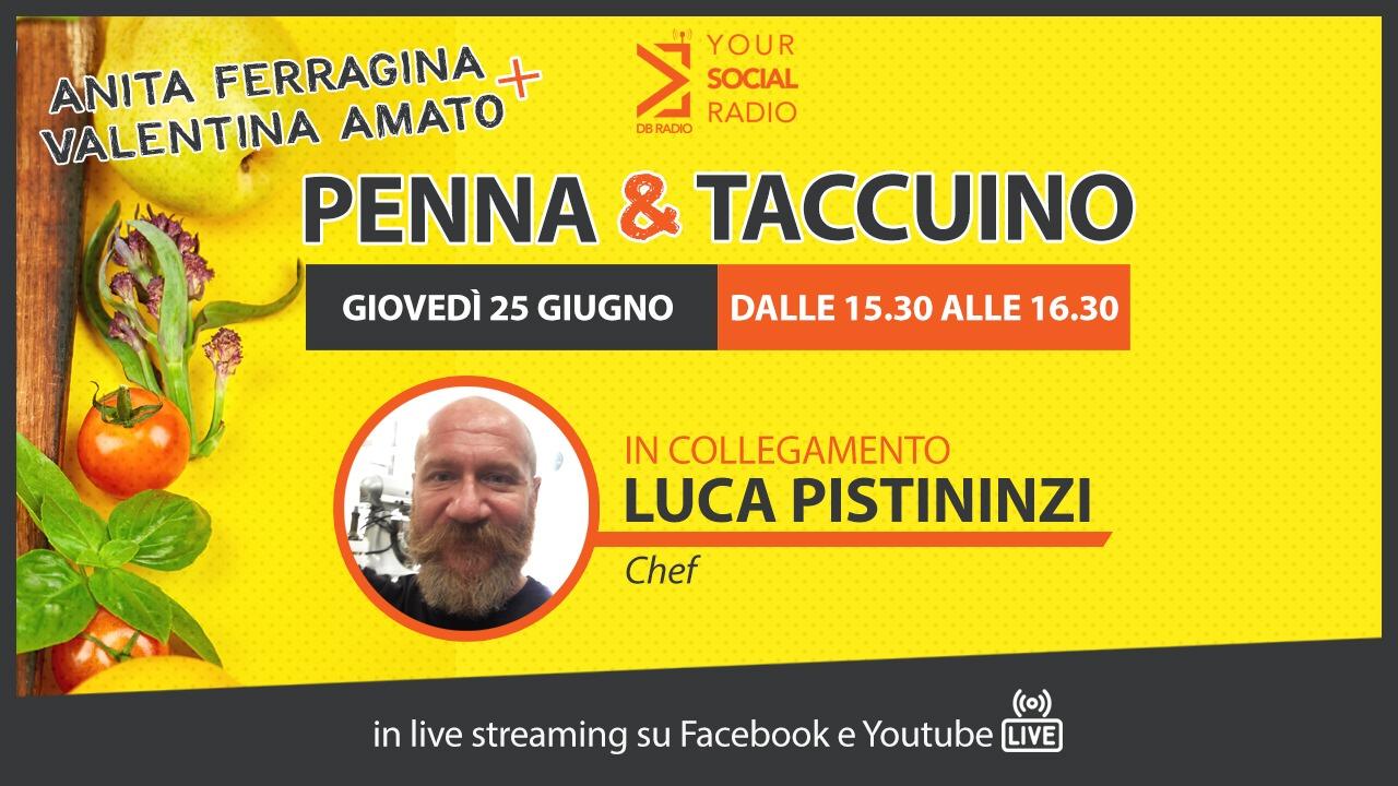 penna-e-taccuino-fettuccine-coratella-romane