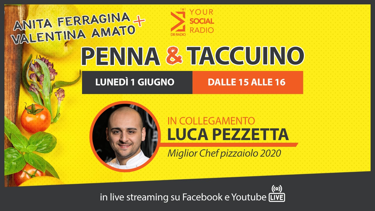 penna-e-taccuino-la-pizza-romana