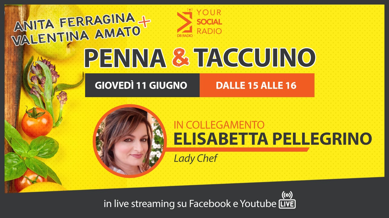 penna-e-taccuino-stocco-con-patate