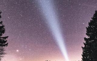 giornata-mondiale-ufo