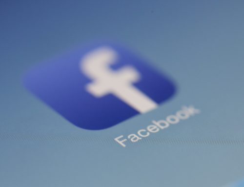 """Social, addio ai """"Mi Piace"""": su Facebook subentra il tasto """"Segui"""""""