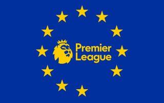 Premiere League Brexit