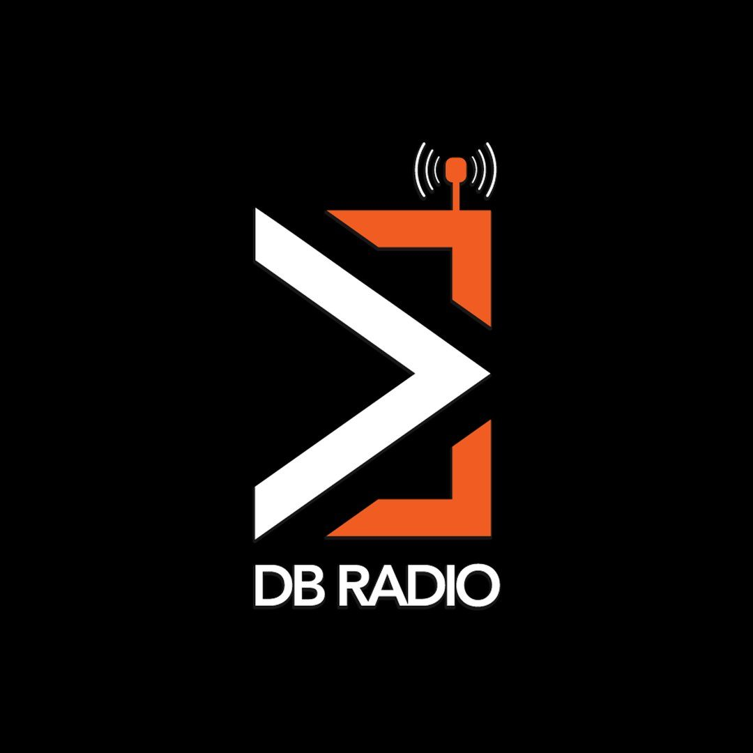 DB Radio - Your Social Radio